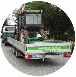 oferta miniciągnik ztransport2