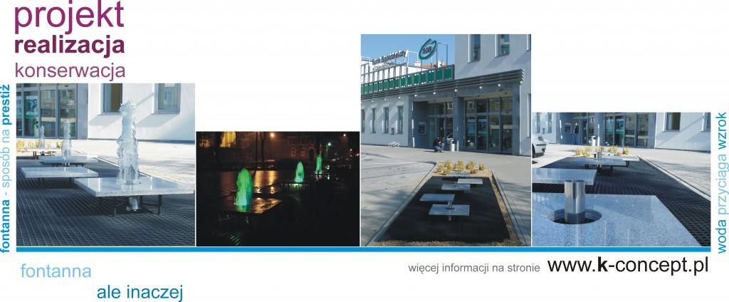 fontanna (do strony)1